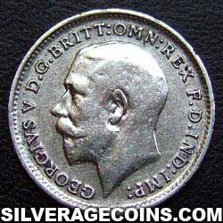 1914 silver threepence bitcoins in running betting software images