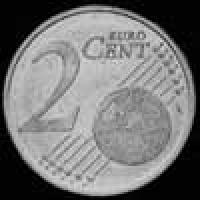 2015 in sets Andorra 2 Euro Cents