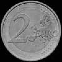 2018 in sets Greece 2 Euros